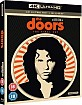 the-doors-4k-theatrical-and-final-cut-uk-import_klein.jpg