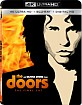 the-doors-4k-theatrical-and-final-cut-us-import_klein.jpg