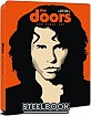 the-doors-4k-theatrical-and-final-cut-zavvi-exclusive-limited-edition-steelbook-uk-import_klein.jpg
