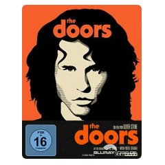 the-doors-limited-steelbook-edition-remastered-edition-1.jpg
