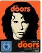 the-doors-limited-steelbook-edition-remastered-edition-1_klein.jpg