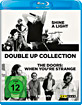 The Doors - When you're Strange + Shine a Light (Double-Up Collection) Blu-ray