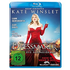 the-dressmaker-die-schneiderin-de.jpg