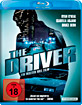 The Driver (1978) Blu-ray