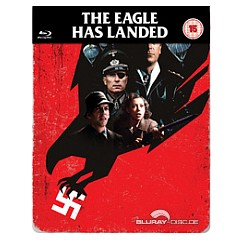 the-eagle-has-landed-steelbook-uk-import.jpg