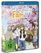 the-eccentric-family---staffel-1---vol.-2_klein.jpg