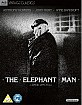 The Elephant Man (1980) - Vintage Classics (Blu-ray + Bonus Blu-ray) (UK Import)