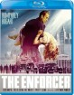 The Enforcer (1951) (Region A - US Import ohne dt. Ton) Blu-ray