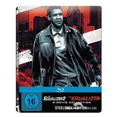 the-equalizer-1-2-2-movie-collection-limited-steelbook-edition-de.jpg
