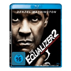 the-equalizer-2-2.jpg
