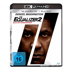 the-equalizer-2-4k-4k-uhd---blu-ray-2.jpg