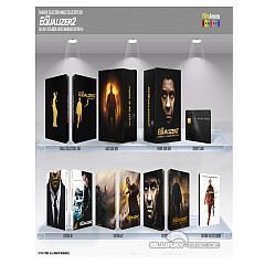 the-equalizer-2-4k-filmarena-exclusive-111-maniacs-collectors-box-edition-4-cz-import.jpg