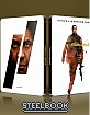 the-equalizer-2-4k-filmarena-exclusive-limited-collectors-edition-5a-steelbook-cz-import_klein.jpg