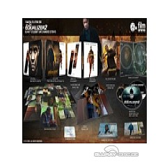 the-equalizer-2-4k-filmarena-exclusive-limited-collectors-edition-lenticular-3d-fullslip-xl-edition-3-steelbook-cz-import.jpg