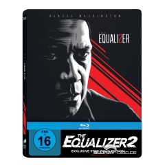 the-equalizer-2-limited-steelbook-edition-1.jpg