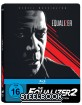 The Equalizer 2 (Limited Steelbook Edition)