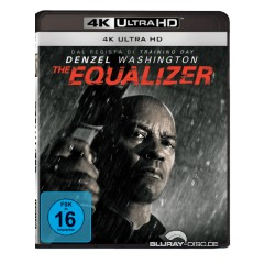 the-equalizer-2014-4k-4k-uhd---blu-ray-1.jpg