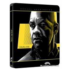 the-equalizer-2014-4k-limited-steelbook-edition-4k-uhd---blu-ray.jpg