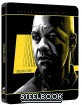 The Equalizer (2014) 4K (Limited Steelbook Edition) (4K UHD + Bl