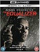 the-equalizer-2014-4k-uk-import-neu_klein.jpg