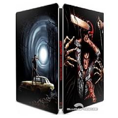 the-evil-dead-4k-evil-dead-2-1987-4k-best-buy-exclusive-steelbook-us-import.jpg