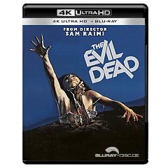 the-evil-dead-4k-uk-import-draft.jpg