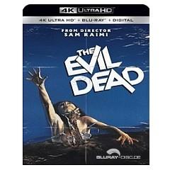 the-evil-dead-4k-us-import.jpg