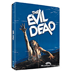 the-evil-dead-steelbook-ca.jpg