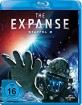 The Expanse - Staffel 2 Blu-ray
