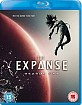 The Expanse: Season One (UK Import ohne dt. Ton) Blu-ray