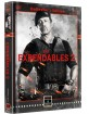 the-expendables-2-limited-mediabook-edition-cover-b-final_klein.jpg