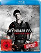 the-expendables-2-uncut--de_klein.jpg