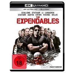 the-expendables-2010-4k-4k-uhd---blu-ray.jpg