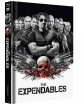 the-expendables-2010-limited-mediabook-edition-cover-a_klein.jpg