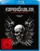 the-expendables-2010-neuauflage_klein.jpg