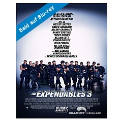the-expendables-3-limited-mediabook-edition--de.jpg