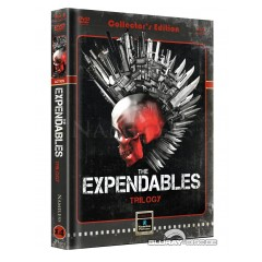 the-expendables-trilogy-limited-mediabook-edition-cover-retro.jpg
