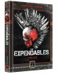 the-expendables-trilogy-limited-mediabook-edition-cover-retro_klein.jpg
