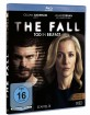 The Fall: Tod in Belfast - Staffeln 1,2, 3
