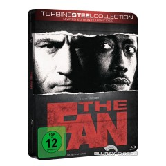 the-fan-1996-limited-futurepak-edition.jpg