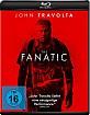 the-fanatic-2019-de_klein.jpg