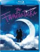 The Fantasticks (1995) (US Import ohne dt. Ton) Blu-ray