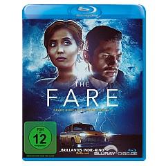 the-fare-fahrt-durch-die-unendlichkeit-de.jpg