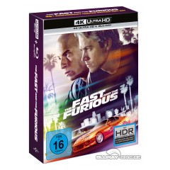 the-fast-and-the-furious-4k-20th-anniversary-limited-gift-set-steelbook-im-schuber-edition-4k-uhd---blu-ray-de.jpg