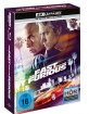The Fast and the Furious 4K (20th Anniversary Limited Gift Set Edition) (Steelbook im …