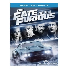 the-fate-of-the-furious---extended-dir.-cut---best-buy-exclusive-steelbook-blu-ray---dvd---uv-copy-us-import-ohne-dt.-ton.jpg