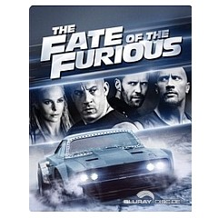 the-fate-of-the-furious-extended-dir-cut-best-buy-exclusive-steelbook-ca-import.jpg