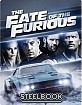 the-fate-of-the-furious-extended-dir-cut-best-buy-exclusive-steelbook-ca-import_klein.jpg