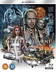 the-fifth-element-4k-uk-import_klein.jpg
