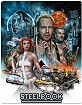 The Fifth Element 4K - Zavvi Exclusive Limited Edition Steelbook (4K UHD + Blu-ray) (UK Import ohne dt. Ton) Blu-ray